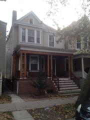 1437 W Highland Avenue  , Chicago, IL 60660 (MLS #08816591) :: Jameson Sotheby's International Realty