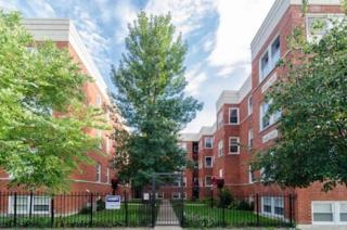 3209 W Argyle Street  1N, Chicago, IL 60625 (MLS #08816891) :: Organic Realty
