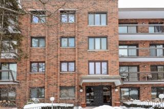 9221  Drake Avenue  404N, Evanston, IL 60203 (MLS #08818014) :: Jameson Sotheby's International Realty