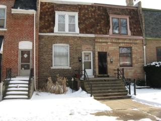 11303 S Champlain Avenue  , Chicago, IL 60628 (MLS #08818021) :: Jameson Sotheby's International Realty