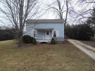 6212 S State Street  , Marengo, IL 60152 (MLS #08818194) :: Key Realty