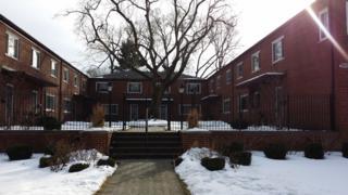 1612  Washington Street  , Evanston, IL 60202 (MLS #08818919) :: Jameson Sotheby's International Realty