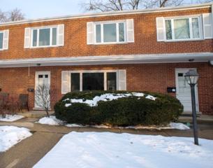 2507  Crawford Avenue  , Evanston, IL 60201 (MLS #08819432) :: Jameson Sotheby's International Realty