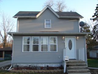 445 W Washington Street  , Marengo, IL 60152 (MLS #08819792) :: City Point Realty LLC