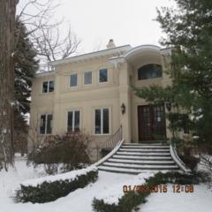 425  Washington Avenue  , Wilmette, IL 60091 (MLS #08821265) :: Jameson Sotheby's International Realty