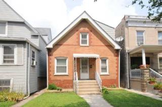 2212 W Foster Avenue  , Chicago, IL 60625 (MLS #08821269) :: Jameson Sotheby's International Realty
