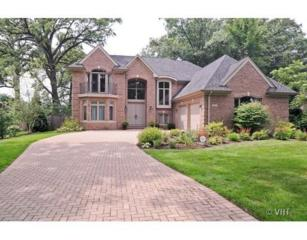 Highland Park, IL 60035 :: Jameson Sotheby's International Realty