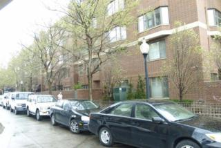 1740 N Clark Street  1740, Chicago, IL 60614 (MLS #08821498) :: Jameson Sotheby's International Realty