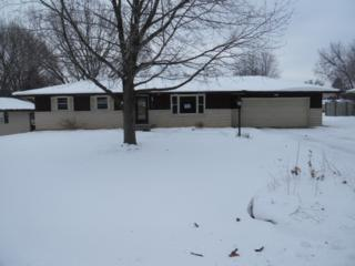 2935  Kentwood Parkway  , Rockford, IL 61109 (MLS #08821582) :: Key Realty