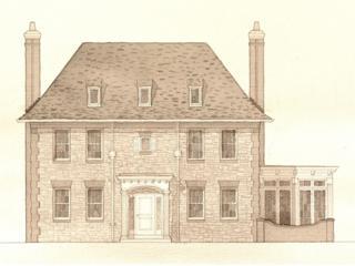 808  Greenwood Avenue  , Wilmette, IL 60091 (MLS #08822190) :: Jameson Sotheby's International Realty