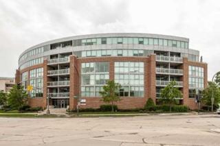 1228  Emerson Street  508, Evanston, IL 60201 (MLS #08822980) :: Jameson Sotheby's International Realty