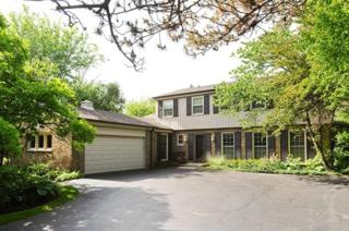2055  Old Briar Road  , Highland Park, IL 60035 (MLS #08823891) :: Jameson Sotheby's International Realty
