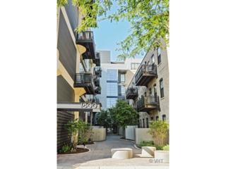1800 W Grace Street  112T, Chicago, IL 60613 (MLS #08824189) :: Jameson Sotheby's International Realty