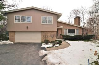 832  Bob-O-Link Road  , Highland Park, IL 60035 (MLS #08824193) :: Jameson Sotheby's International Realty