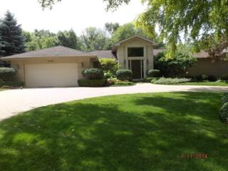 2200  Churchill Lane  , Highland Park, IL 60035 (MLS #08825019) :: Jameson Sotheby's International Realty