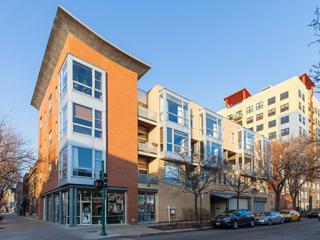 1138 W Catalpa Avenue  D2, Chicago, IL 60640 (MLS #08826075) :: Jameson Sotheby's International Realty