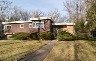 215  Roger Williams Avenue  , Highland Park, IL 60035 (MLS #08826137) :: Jameson Sotheby's International Realty