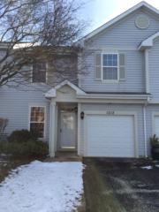 Naperville, IL 60540 :: The Jacobs Group