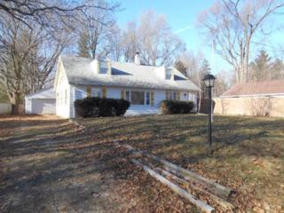 3022  Vinton Avenue  , Rockford, IL 61101 (MLS #08826449) :: Key Realty