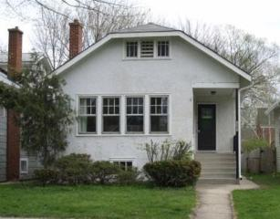 2307  Grey Avenue  , Evanston, IL 60201 (MLS #08826609) :: Jameson Sotheby's International Realty