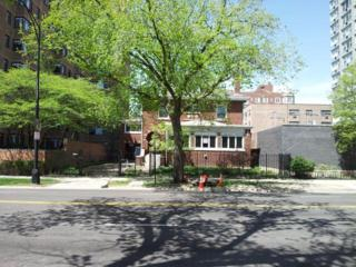 5640 N Sheridan Road  , Chicago, IL 60660 (MLS #08826612) :: Jameson Sotheby's International Realty