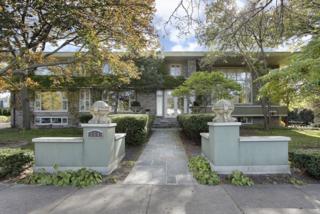 154  Kenilworth Avenue  , Kenilworth, IL 60043 (MLS #08826666) :: Jameson Sotheby's International Realty