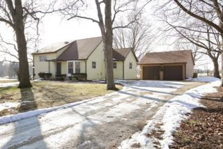 5N574  Longview Drive  , St. Charles, IL 60175 (MLS #08826955) :: The McKay Group