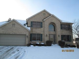 917 W Parkview Drive  , South Elgin, IL 60177 (MLS #08827091) :: The Lifestyles By Joe Team