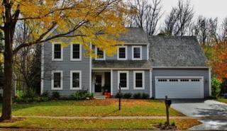 299  Long Hill Road  , Gurnee, IL 60031 (MLS #08827100) :: The Lifestyles By Joe Team