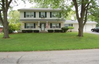 6317  Laurel Avenue  , La Grange Highlands, IL 60525 (MLS #08827122) :: The Lifestyles By Joe Team