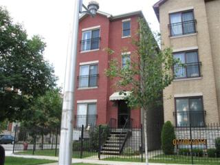 5858 S Prairie Avenue  1, Chicago, IL 60637 (MLS #08827222) :: The McKay Group