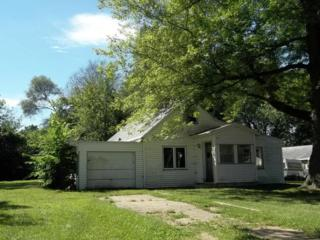4318  Compton Avenue  , Rockford, IL 61101 (MLS #08850209) :: Key Realty