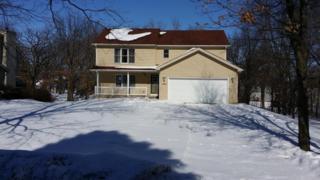 8904  Highland Drive  , Wonder Lake, IL 60097 (MLS #08853075) :: Key Realty