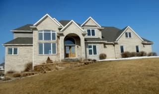 450  Schauer Lane  , Rockford, IL 61107 (MLS #08859626) :: Key Realty
