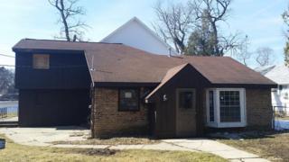 9822  Queen Oaks Drive  , Machesney Park, IL 61115 (MLS #08859991) :: Key Realty