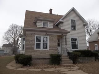 1717 S 4th Street  , Rockford, IL 61104 (MLS #08866288) :: Key Realty