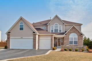 1800  Apple Valley Drive  , Wauconda, IL 60084 (MLS #08869269) :: The Lifestyles By Joe Team