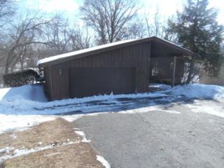 4951  Brookview Road  , Rockford, IL 61107 (MLS #08870261) :: Key Realty