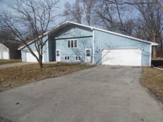 2109  Lamar Avenue  , Rockford, IL 61108 (MLS #08870834) :: Key Realty