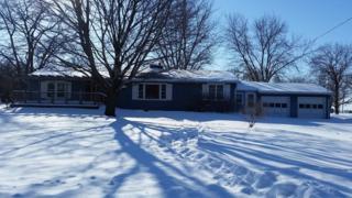 4658  Orchard Lane  , Rockford, IL 61101 (MLS #08871778) :: Key Realty