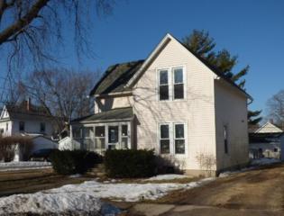 605 N 5th Street  , Dekalb, IL 60115 (MLS #08872282) :: Key Realty