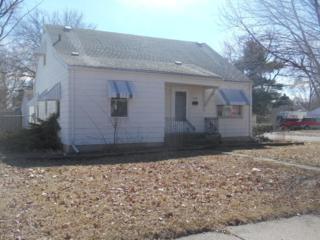 1528  Midway Drive  , Rockford, IL 61103 (MLS #08872323) :: Key Realty