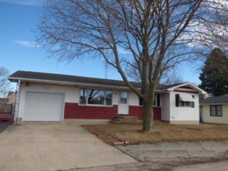 103  Hiawatha Drive  , Kirkland, IL 60146 (MLS #08872586) :: Key Realty