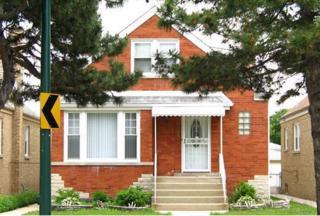 4525 N Narragansett Avenue  , Chicago, IL 60630 (MLS #08873156) :: Organic Realty