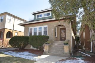 7625  Washington Boulevard  , River Forest, IL 60305 (MLS #08875074) :: The Lifestyles By Joe Team