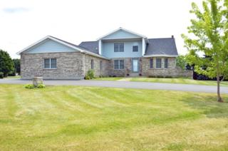 1707  Charnbrook Drive  , Johnsburg, IL 60051 (MLS #08877234) :: The McKay Group