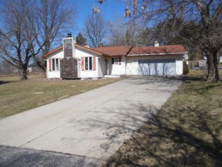 113  James Circle SE , Poplar Grove, IL 61065 (MLS #08883032) :: Key Realty