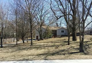 3510  Church Drive  , Wonder Lake, IL 60097 (MLS #08883085) :: Key Realty