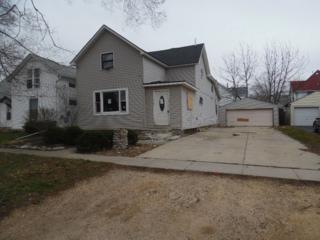 624  Fremont Street  , Belvidere, IL 61008 (MLS #08890949) :: Key Realty
