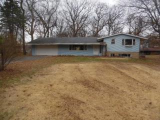5384  Wil-Acre Drive  , Loves Park, IL 61111 (MLS #08892818) :: Key Realty